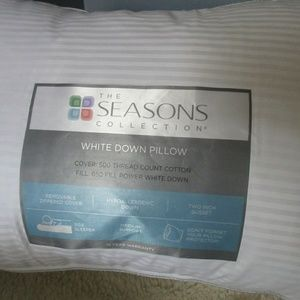seasons collections